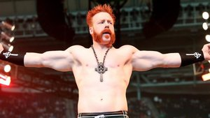 New Update On Recent Theft At WWE Thunderdome