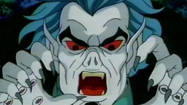 Morbius Spider-Man '90s