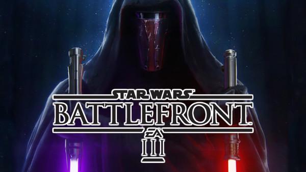 Star Wars Battlefront 3 10 Fan Demands Dice Can T Ignore