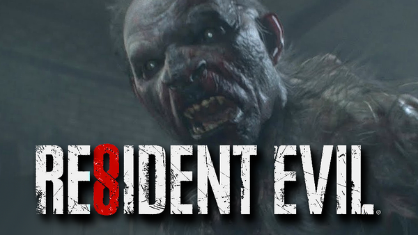 Resident Evil 8 Every Confirmed Leaked Detail You Need To Know