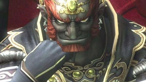 Legend Of Zelda Ranking Every Ganon From Worst To Best