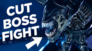 20 Things You Didn't Know About Alien: Isolation