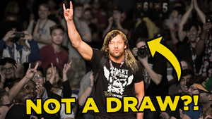10 Wrestling Fan Complaints That Absolutely Suck