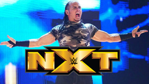 WWE Offering Matt Hardy A Role In NXT?