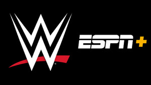 WWE Selling Pay-Per-View Rights To ESPN?