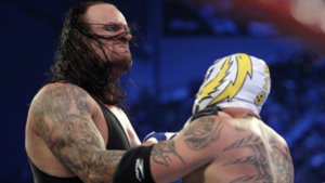 10 Forgotten Classics From The Undertaker's WWE Career