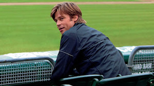 20 Things You Didn't Know About Moneyball