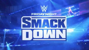 Post WrestleMania 36 WWE SmackDown To Air Live?