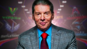 Report: Vince McMahon Missed This Week's WWE Raw