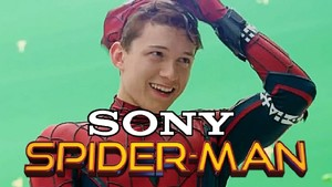 Sony's Wonderful Plan To Remove Spider-Man From MCU