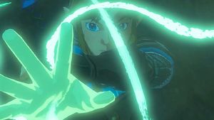 Zelda: Breath Of The Wild 2 - Every Confirmed & Rumoured Detail