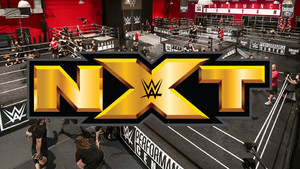 NXT To Air Live From WWE Performance Center On 11 March