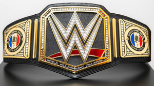 Why WWE Created Titles For Their French Announce Team