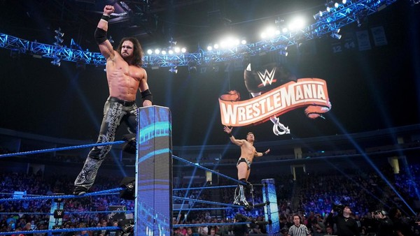 Ranking EVERY WWE SmackDown Tag Team Champions From Worst To