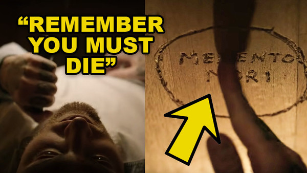Mac Miller Death