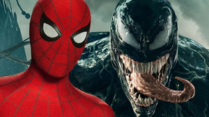 10 Things You Need To Know About Sony's Spider-Man Universe Plans