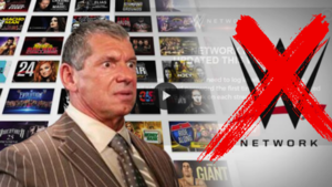 10 Clues That WWE Network Has Been A MAJOR Error