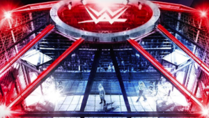 WWE To Hold 3 Elimination Chamber Matches?