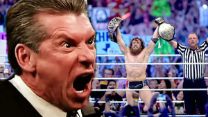 10 Times Vince McMahon Had To Swallow His Pride