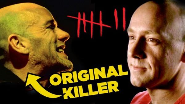 Seven Killer