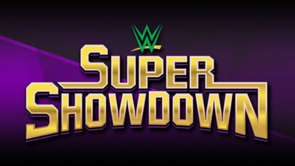 Image result for super showdown 2020