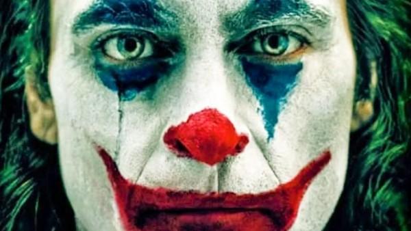 The Disturbing Hidden Truth Of Joker