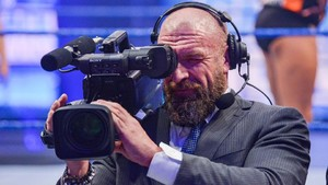 "Report: WWE Taping ""Several Weeks"" Of TV From Friday"