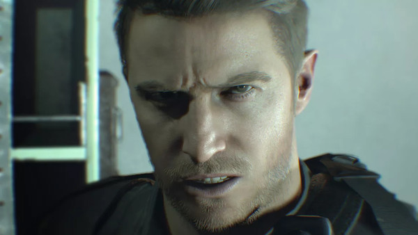 10 Upcoming Video Games That Are Tricking You But Not How You