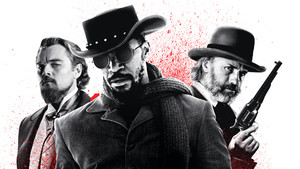 20 Things You Didn't Know About Django Unchained