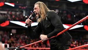 Top Stars Announced For Final WWE Raw Before WrestleMania 36