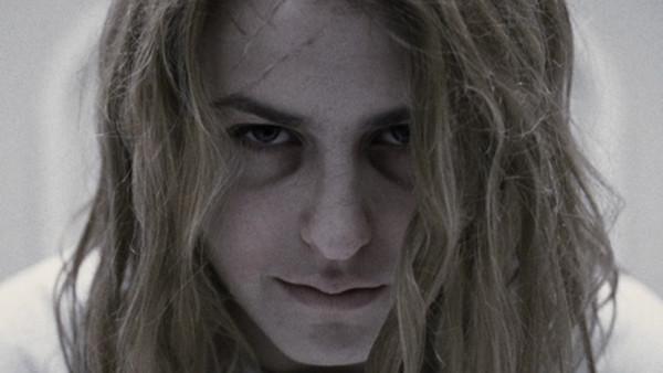 Halloween 2 Laurie