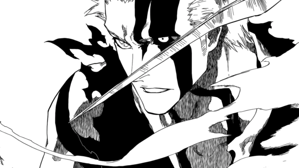 10 Manga You MUST Read – Page 3