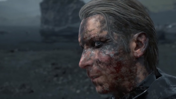 How Death Stranding Should Have Ended Page 4 Ahead of its anticipated launch, an ■ news and updates ├ standard edition higgs variant (october 14, 2019) ├ game file size. how death stranding should have ended