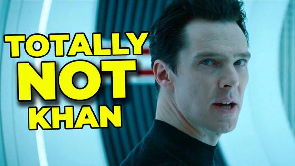 Star Trek Into Darkness Khan Benedict Cumberbatch.jpg