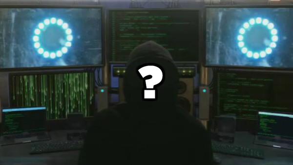 WWE Hacker Glitch SmackDown