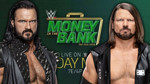 10 Matches That Must Happen At WWE Money In The Bank 2020