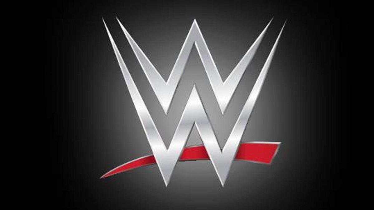 Ex-estrela da WWE reformula seu personagem