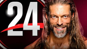 10 Things We Learned From WWE 24: Edge