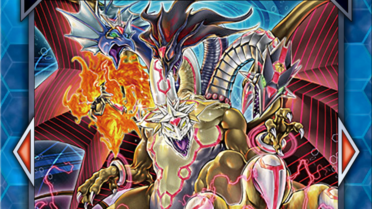 Yu-Gi-Oh! Card Review: High Priestess of Prophecy