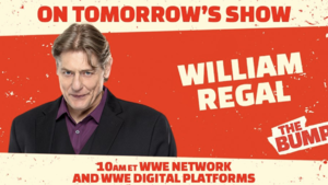 WWE Teasing Big NXT Announcement Later Today