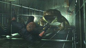 10 Most Hated Resident Evil Enemies Of All Time