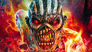 10 Most Underrated Iron Maiden Songs
