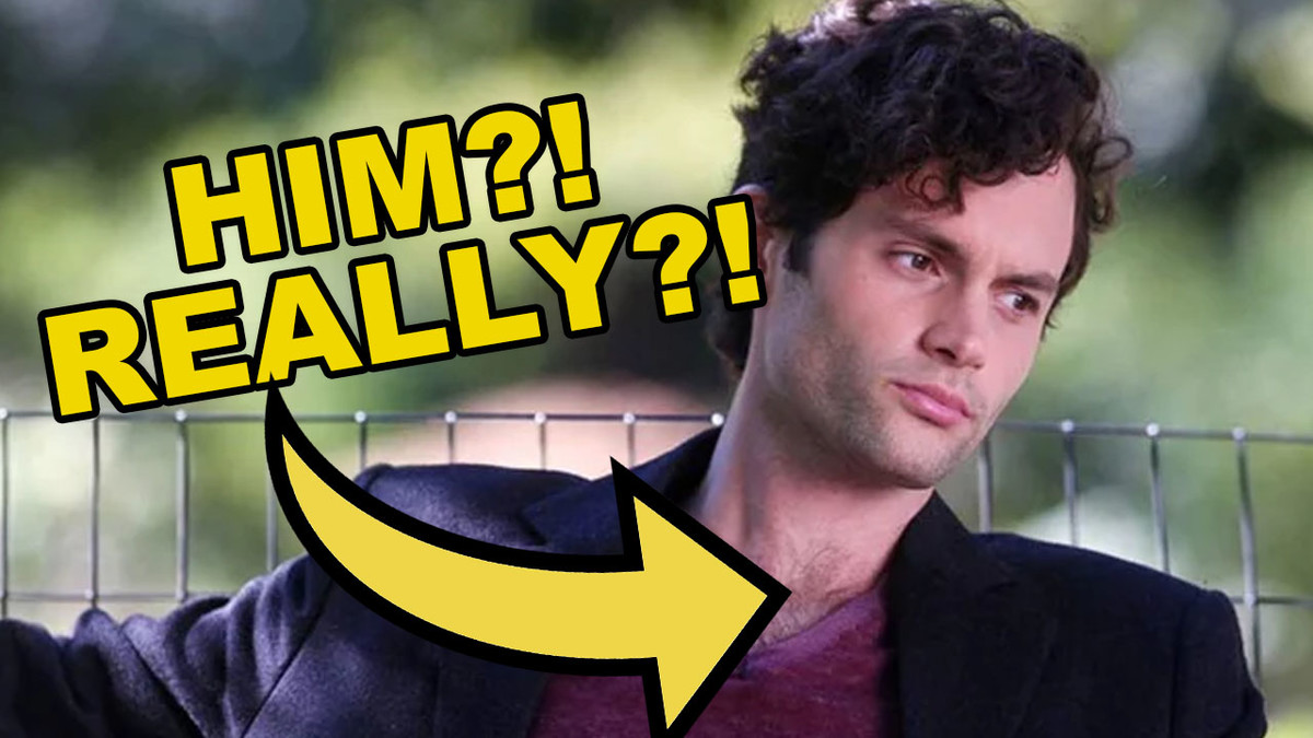 10 Insane TV Twists that ruined their Shows