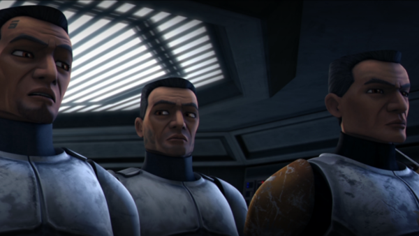 Star Wars The Clone Wars The Lawless
