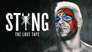 8 Things We Learned From WWE's Sting: The Lost Tape