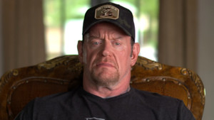 The Undertaker Says He Was The Last Real Hold Out To Kayfabe