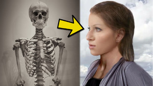 Trending #4      8 Crazy Mysteries That Were Solved On Reddit