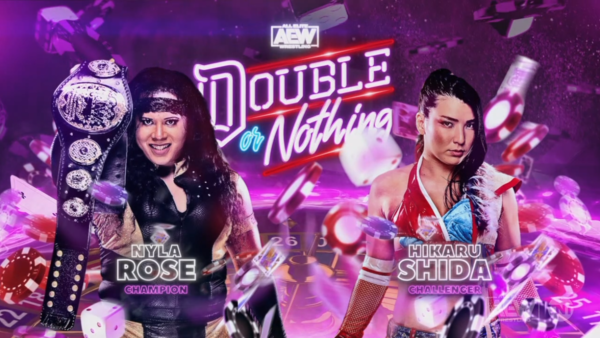 AEW Double Or Nothing du 23/05/2020 5e99518d44896a52-600x338