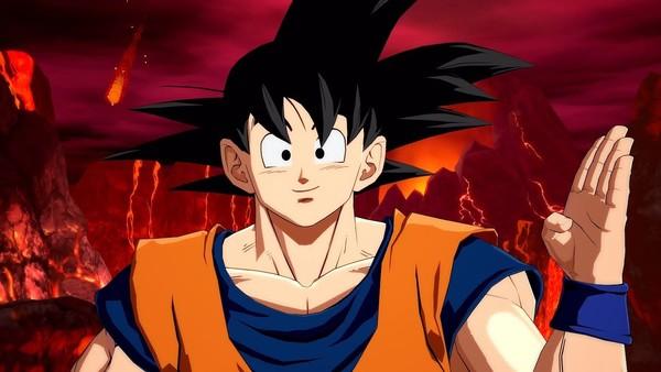 Goku Dragon Ball Z Naturo Shippuden Luffy One Piece