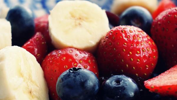 Fruit Variety Free Usage